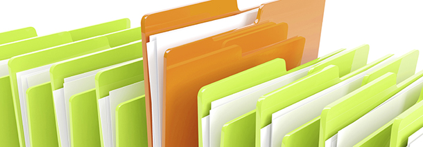 Folder icon ( 3d render) More Variations In My Portfolio